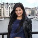 Amal Al-Enezi