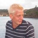 Jonas Kvålskås